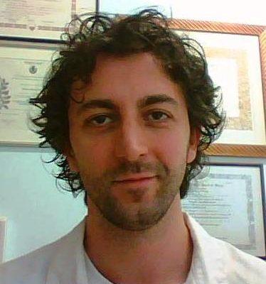 Alessandro Aramini